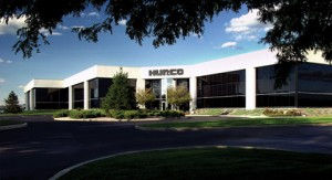 Hurco US Headquarters