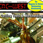 CNC West Article on 5-Axis Workholding