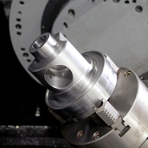5-Axis-Trunnion-Demo-Part