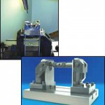 5-Axis Vise