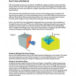 5-Axis Technical Paper