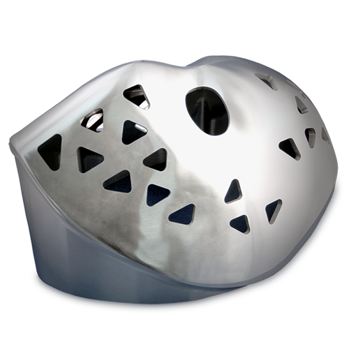 Hockey-mask-Demo-part-5-axis