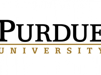 Purdue University Calls On Hurco for 5-Axis Expertise