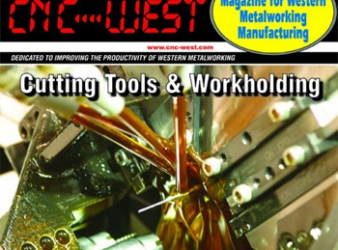 Cutting Tools and Workholding