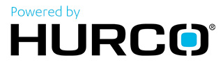 This site is Powered by Hurco